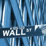 CFD-Trading: Chancen und Risiken