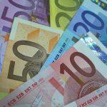 Transaktionssteuer als ein lohnenswertes Mittel der Geldpolitik